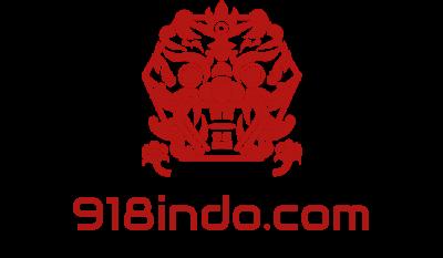 918indo.com