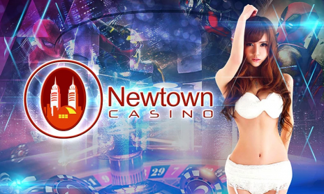 tips-memenangi-permaianan-newtown-casino-online