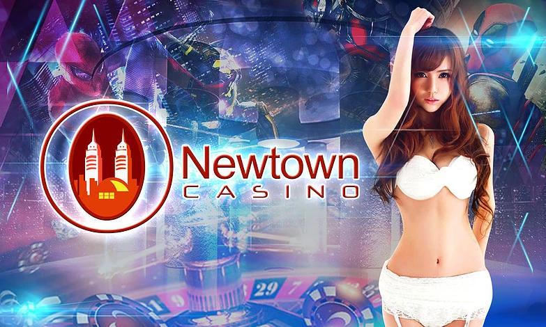 tips-memenangi-permaianan-newtown-casino-online
